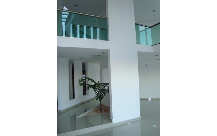 Foto de casa en venta en  , montecristo, mérida, yucatán, 1097297 No. 06