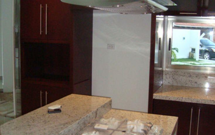 Foto de casa en condominio en venta en, montecristo, mérida, yucatán, 1097297 no 07