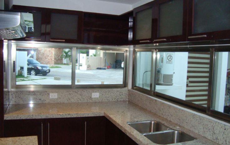 Foto de casa en condominio en venta en, montecristo, mérida, yucatán, 1097297 no 08