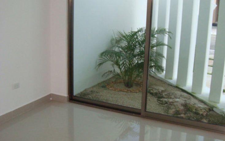 Foto de casa en condominio en venta en, montecristo, mérida, yucatán, 1097297 no 09