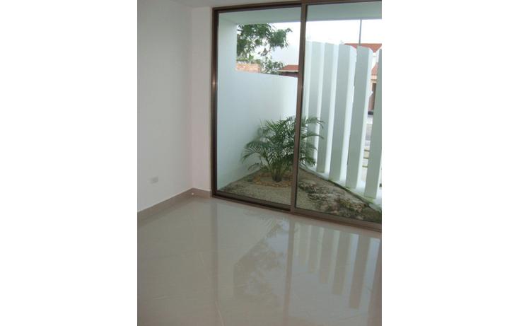 Foto de casa en venta en  , montecristo, mérida, yucatán, 1097297 No. 09