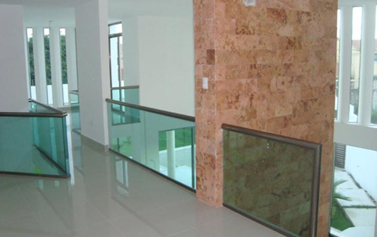 Foto de casa en venta en  , montecristo, mérida, yucatán, 1097297 No. 10