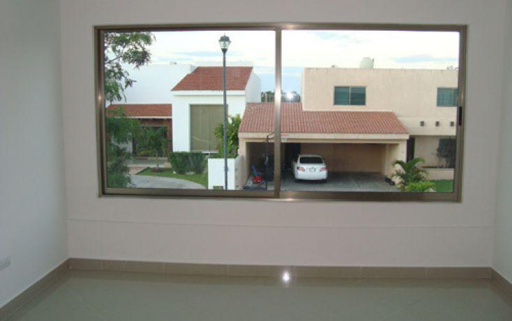 Foto de casa en condominio en venta en, montecristo, mérida, yucatán, 1097297 no 11