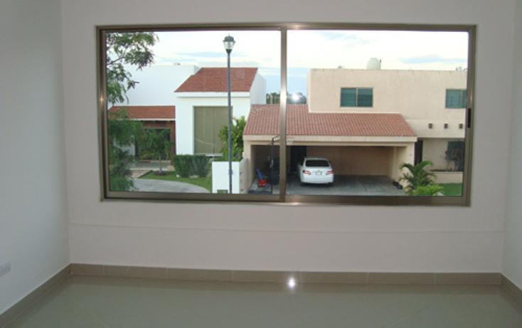 Foto de casa en venta en  , montecristo, mérida, yucatán, 1097297 No. 11