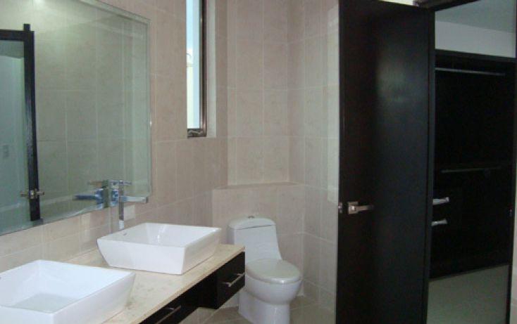 Foto de casa en condominio en venta en, montecristo, mérida, yucatán, 1097297 no 12