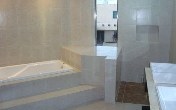 Foto de casa en condominio en venta en, montecristo, mérida, yucatán, 1097297 no 13