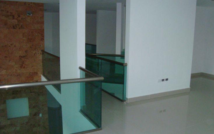 Foto de casa en condominio en venta en, montecristo, mérida, yucatán, 1097297 no 14