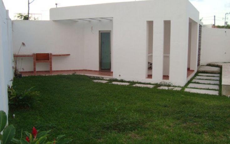 Foto de casa en condominio en venta en, montecristo, mérida, yucatán, 1097297 no 15