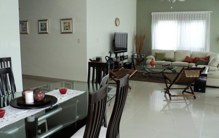 Foto de casa en venta en  , montecristo, m?rida, yucat?n, 1097849 No. 02