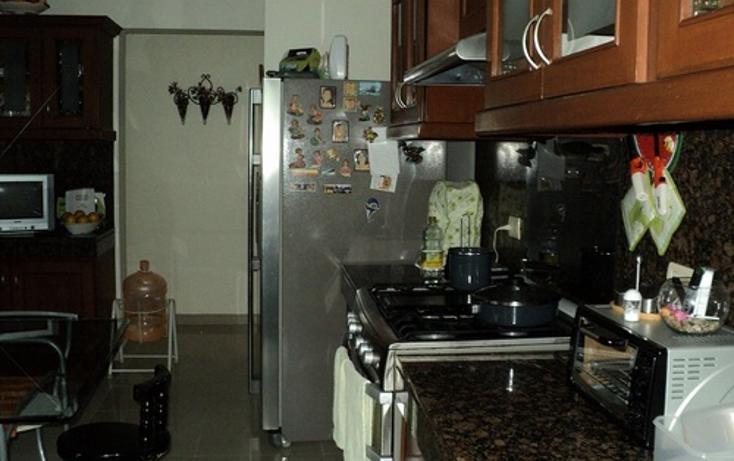 Foto de casa en venta en  , montecristo, m?rida, yucat?n, 1097849 No. 05