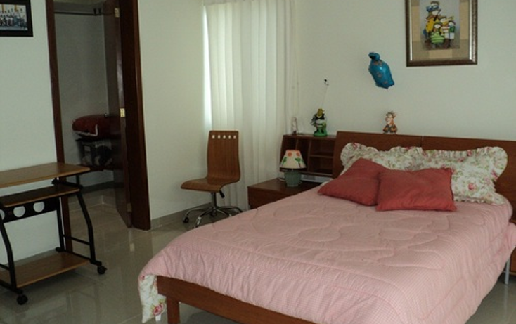 Foto de casa en venta en  , montecristo, m?rida, yucat?n, 1097849 No. 06