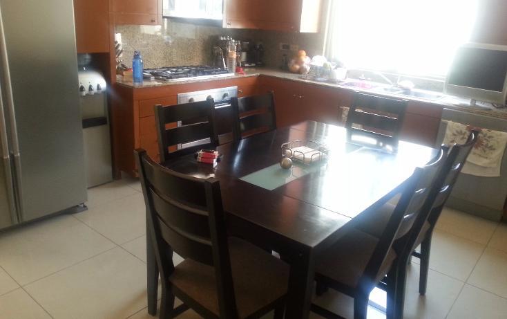 Foto de casa en venta en, montecristo, mérida, yucatán, 1097951 no 05
