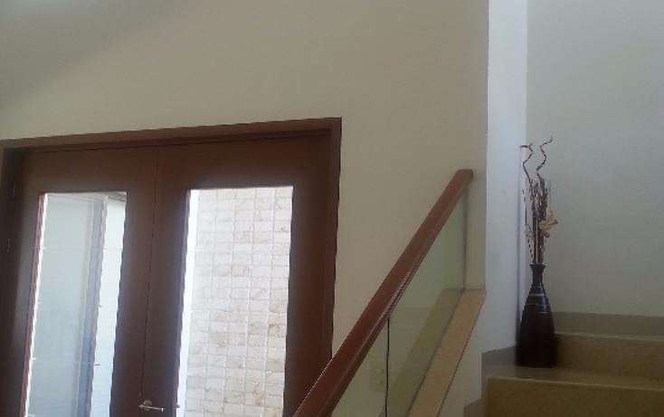 Foto de casa en venta en, montecristo, mérida, yucatán, 1097951 no 07