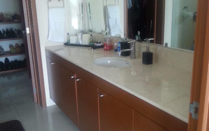 Foto de casa en venta en, montecristo, mérida, yucatán, 1097951 no 10