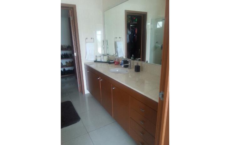 Foto de casa en venta en  , montecristo, m?rida, yucat?n, 1097951 No. 10