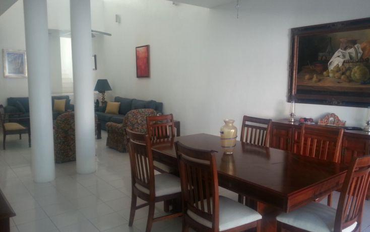 Foto de casa en venta en, montecristo, mérida, yucatán, 1098649 no 03