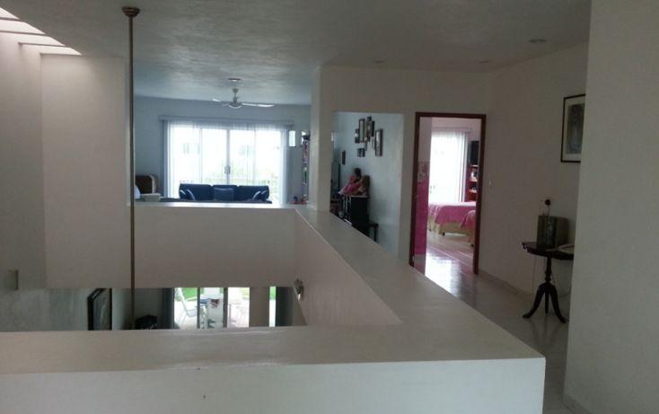 Foto de casa en venta en, montecristo, mérida, yucatán, 1098649 no 06