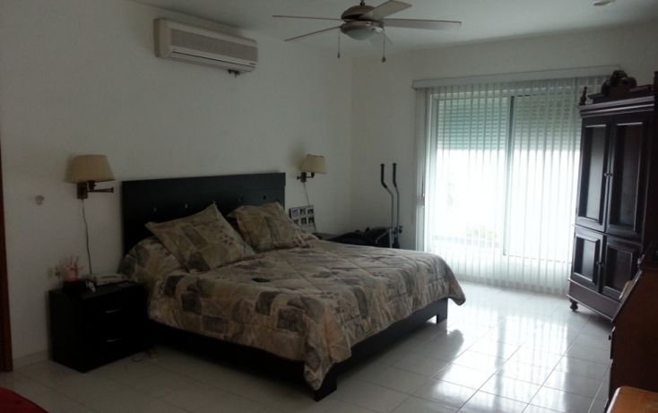 Foto de casa en venta en, montecristo, mérida, yucatán, 1098649 no 07