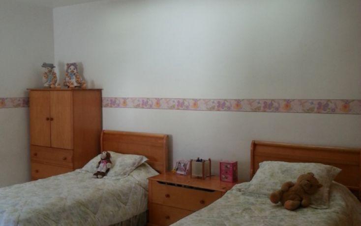 Foto de casa en venta en, montecristo, mérida, yucatán, 1098649 no 09