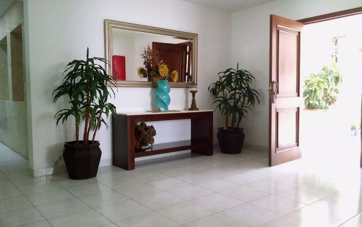 Foto de casa en venta en, montecristo, mérida, yucatán, 1098753 no 02