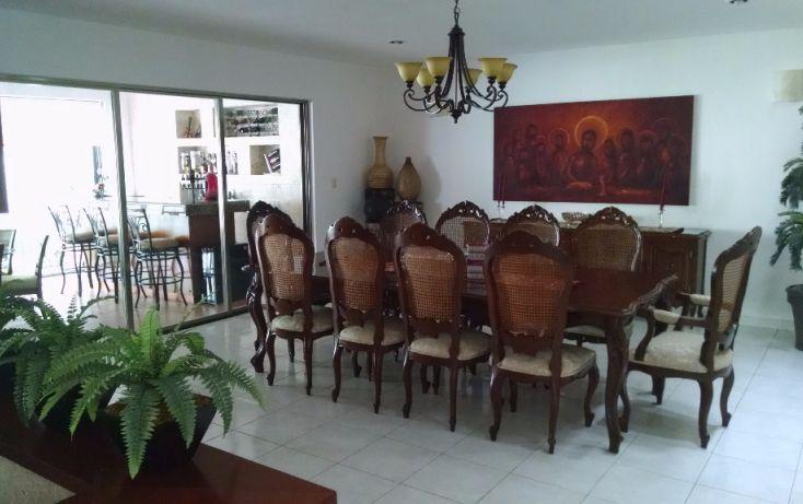 Foto de casa en venta en, montecristo, mérida, yucatán, 1098753 no 03