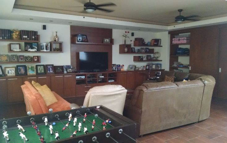 Foto de casa en venta en, montecristo, mérida, yucatán, 1098753 no 07