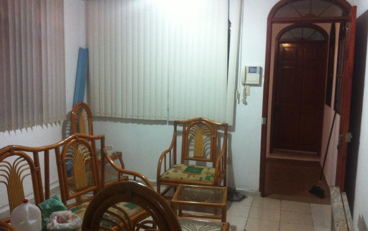 Foto de departamento en renta en  , montecristo, mérida, yucatán, 1098885 No. 03