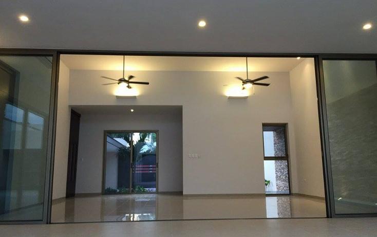 Foto de casa en renta en  , montecristo, mérida, yucatán, 1099399 No. 02