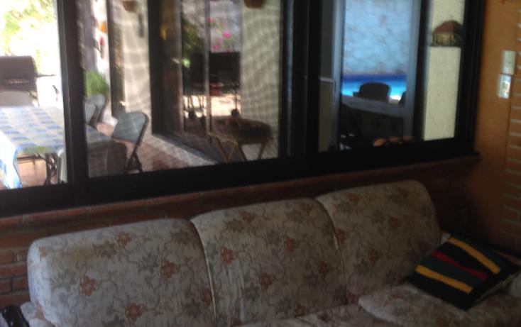 Foto de casa en venta en  , montecristo, m?rida, yucat?n, 1099457 No. 06