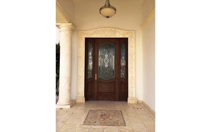 Foto de casa en venta en  , montecristo, mérida, yucatán, 1104117 No. 07