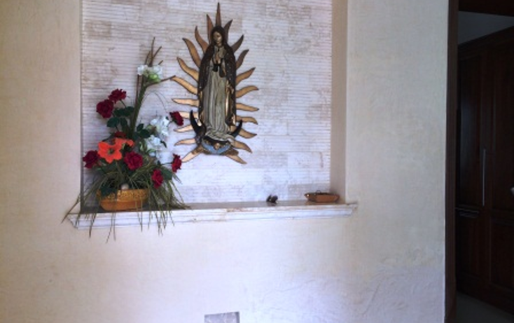 Foto de casa en venta en  , montecristo, mérida, yucatán, 1104117 No. 08