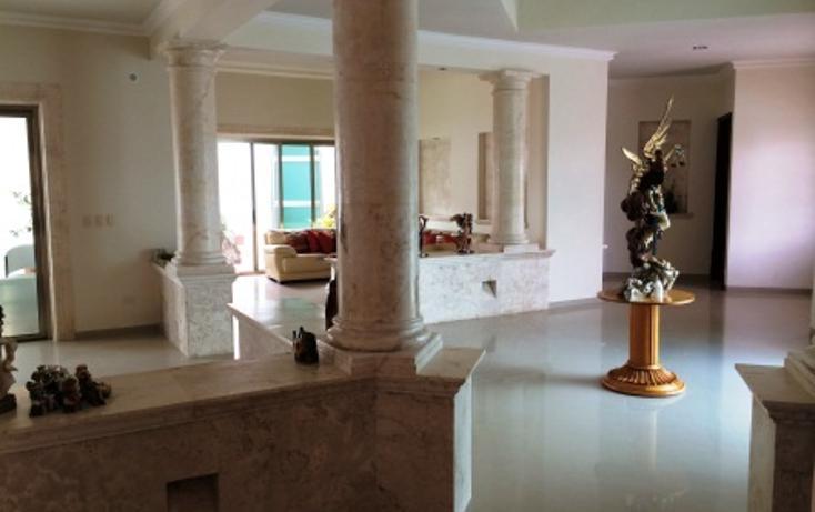 Foto de casa en venta en  , montecristo, mérida, yucatán, 1104117 No. 09