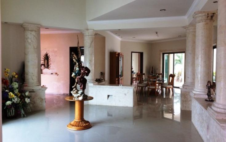 Foto de casa en venta en  , montecristo, mérida, yucatán, 1104117 No. 11