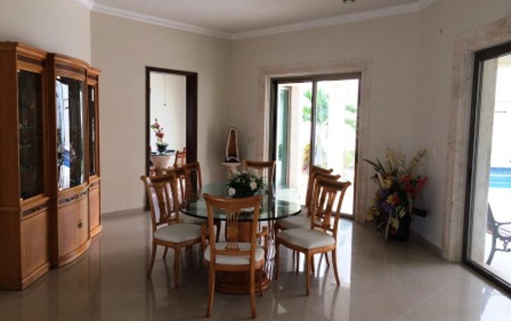 Foto de casa en venta en  , montecristo, mérida, yucatán, 1104117 No. 12