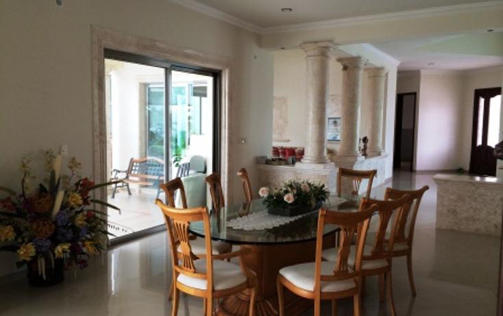 Foto de casa en venta en  , montecristo, mérida, yucatán, 1104117 No. 13