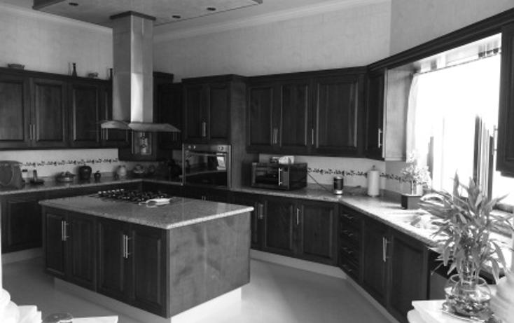 Foto de casa en venta en  , montecristo, mérida, yucatán, 1104117 No. 14