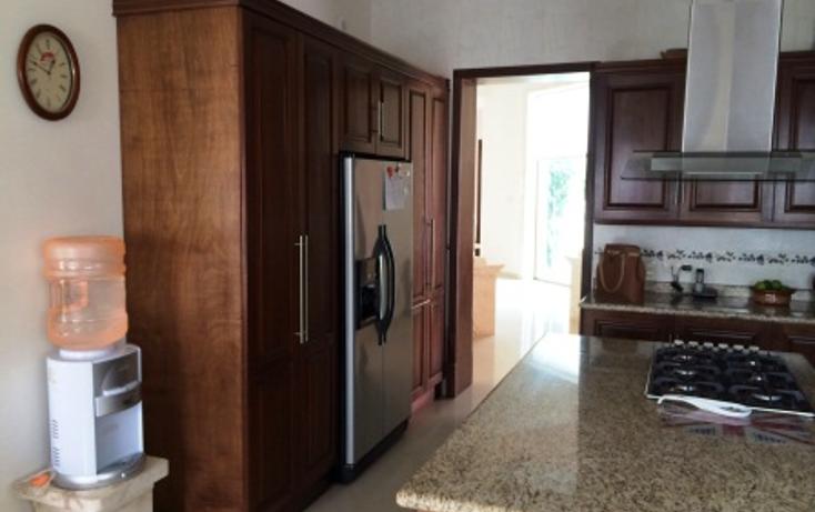 Foto de casa en venta en  , montecristo, mérida, yucatán, 1104117 No. 15