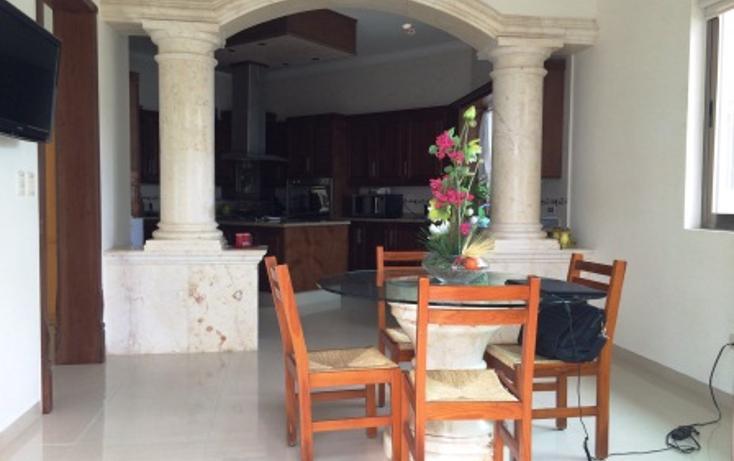 Foto de casa en venta en  , montecristo, mérida, yucatán, 1104117 No. 16