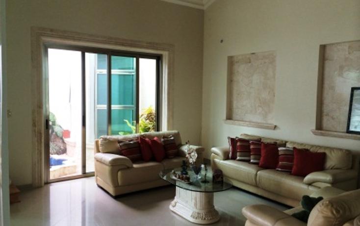 Foto de casa en venta en  , montecristo, mérida, yucatán, 1104117 No. 17