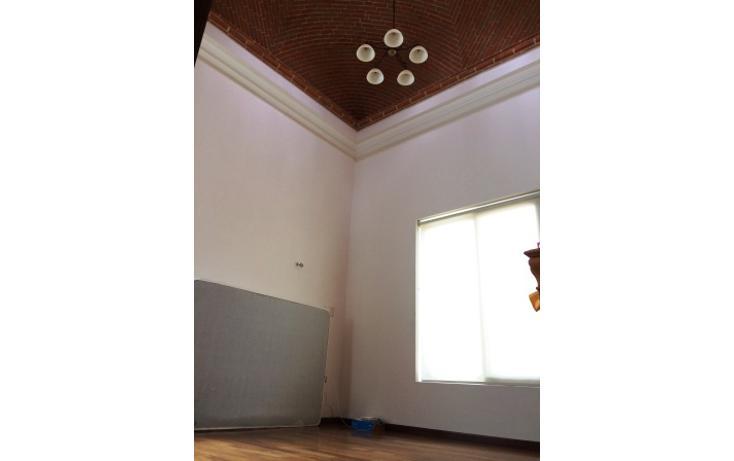 Foto de casa en venta en  , montecristo, mérida, yucatán, 1104117 No. 18