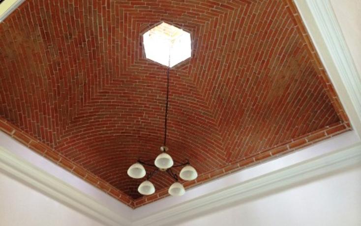 Foto de casa en venta en  , montecristo, mérida, yucatán, 1104117 No. 19