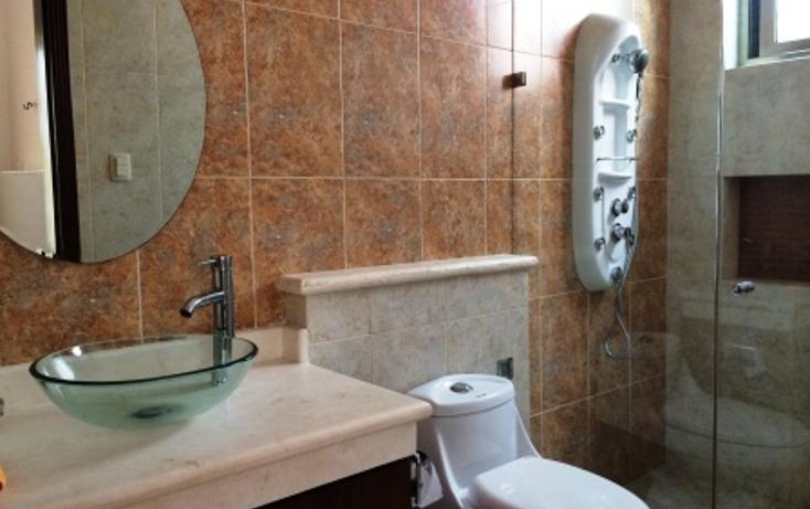Foto de casa en venta en  , montecristo, mérida, yucatán, 1104117 No. 20