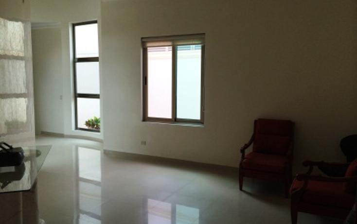 Foto de casa en venta en  , montecristo, mérida, yucatán, 1104117 No. 21