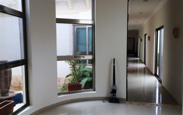 Foto de casa en venta en  , montecristo, mérida, yucatán, 1104117 No. 22