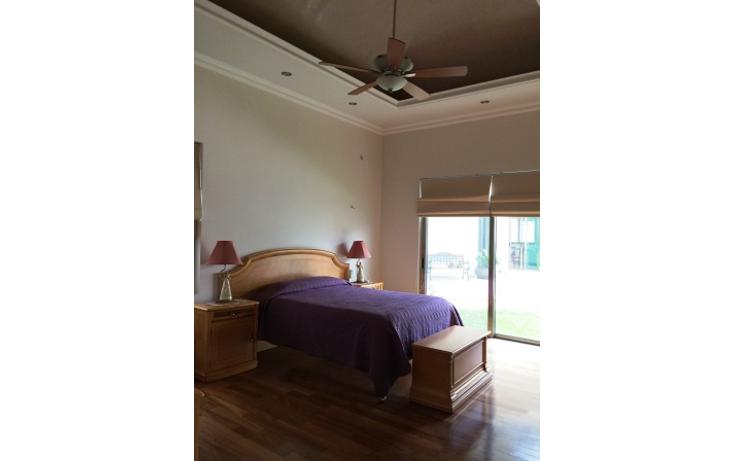 Foto de casa en venta en  , montecristo, mérida, yucatán, 1104117 No. 23