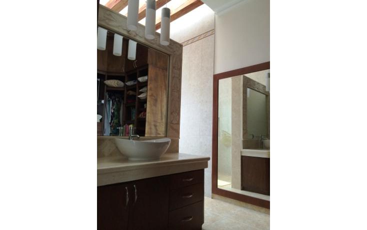 Foto de casa en venta en  , montecristo, mérida, yucatán, 1104117 No. 24