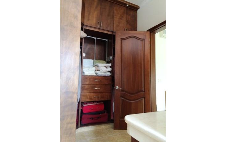 Foto de casa en venta en  , montecristo, mérida, yucatán, 1104117 No. 26