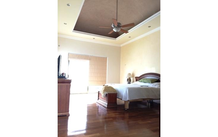 Foto de casa en venta en  , montecristo, mérida, yucatán, 1104117 No. 27