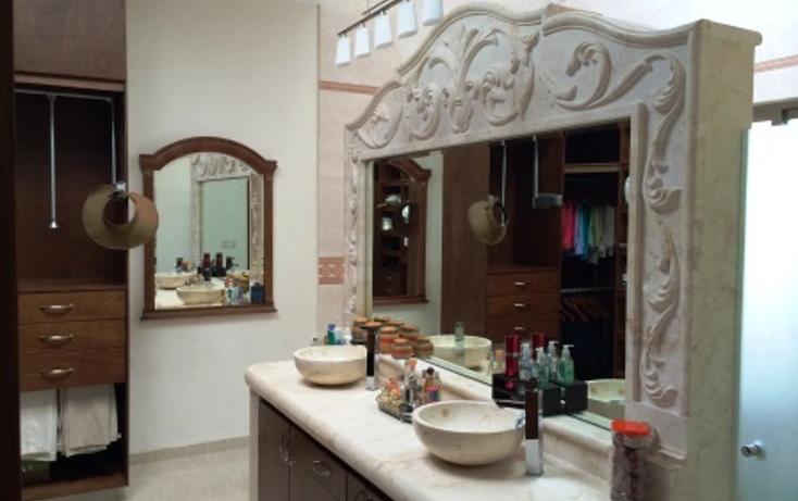 Foto de casa en venta en  , montecristo, mérida, yucatán, 1104117 No. 28