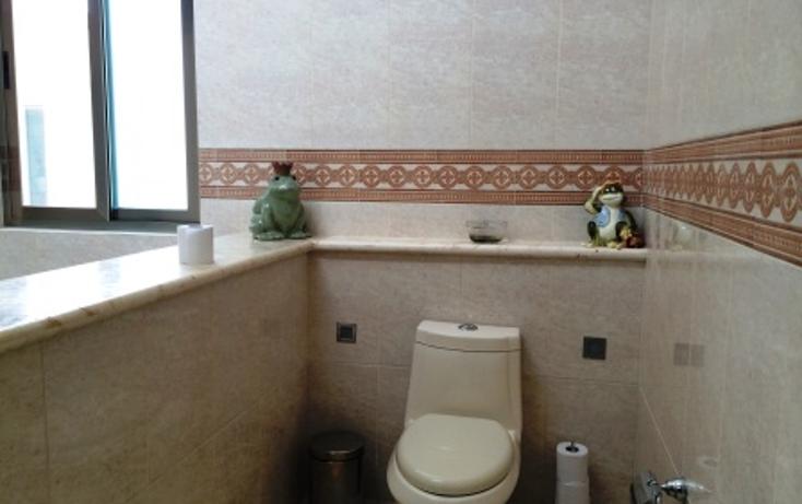 Foto de casa en venta en  , montecristo, mérida, yucatán, 1104117 No. 29
